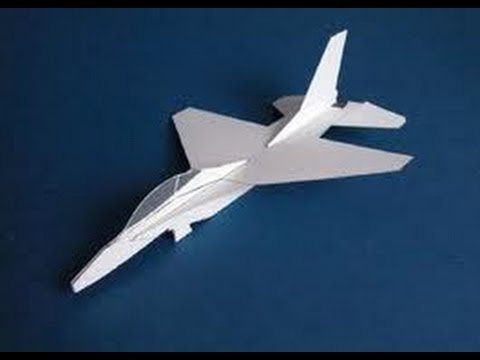 Buy a paper plane how to make the worlds best