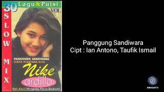 Download lagu 30 Slow Mix LaguPuisi Vol 3 PANGGUNG SANDIWARA MP3