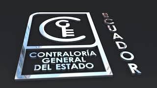 Contraloría General Del Estado Ecuador