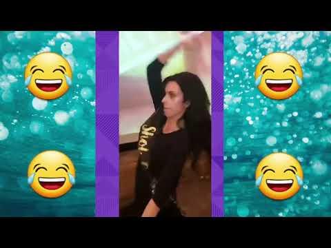female fails 2021 – Amazing compilation – Best of Girl Fails 2021 Epic Fails