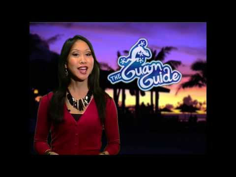 Why Advertise on The Guam Guide?