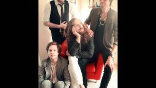 Yukon Blonde - Rather Be With You
