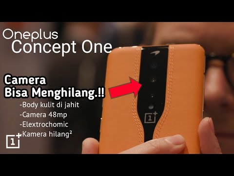 oneplus-concept-one---kamera-bisa-hilang-!--indonesia-review