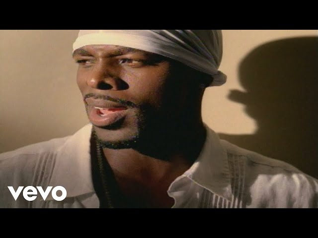 The Songs We Love That R  Kelly Wrote! [Videos] | Majic 102 1