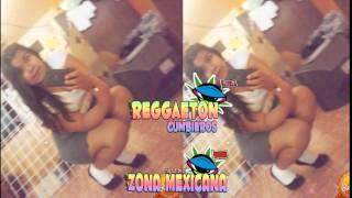 ♬♬Ratos_Libres_Dieguito_Beat_O.M♬♬★★Reggaeton Cumbieros Full HD Djs Zona Mexicana