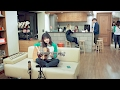 Kim Suyoung 김수영 Hallelujah I Love Him So Cover mp3