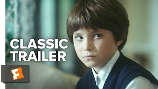 Whisper (2007) Official Trailer - Josh Holloway, Jennifer Shirley Movie HD