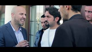 The Bodyguard  Pjesa  3/4 (official video) shqip