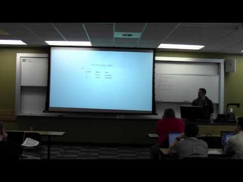 Openwest 2014 - Jeremy Mikola - A journey from PHP to C (212)