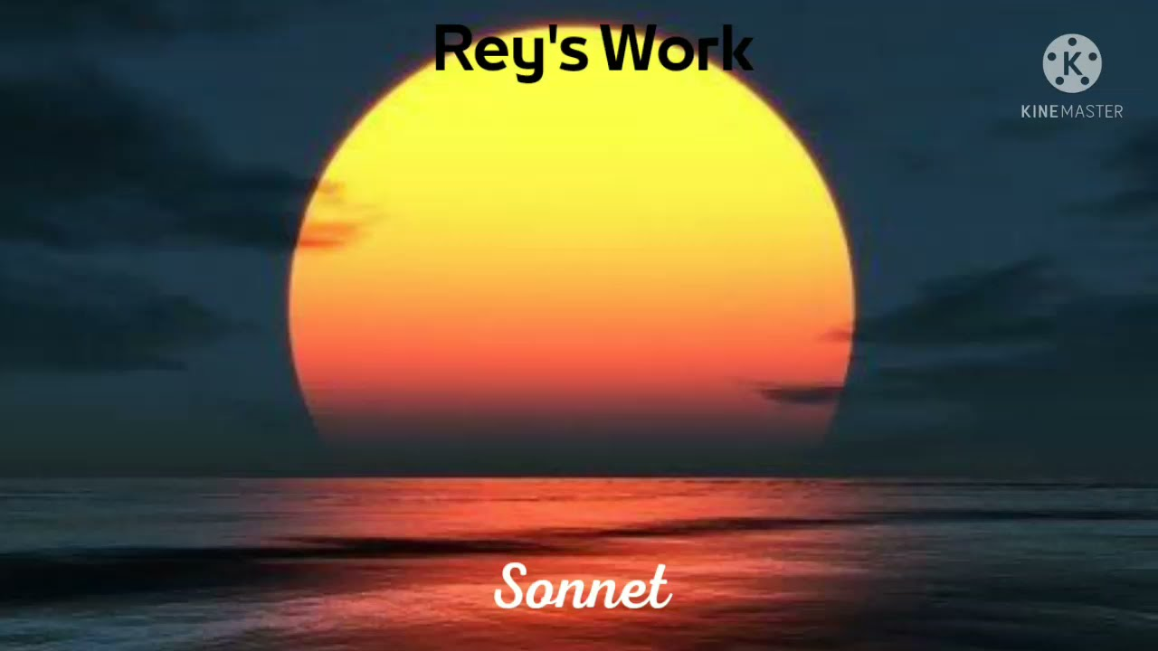 DOWNLOAD Rey's Work – Sonnet (Official Music Audio) Mp3 • More Naija song