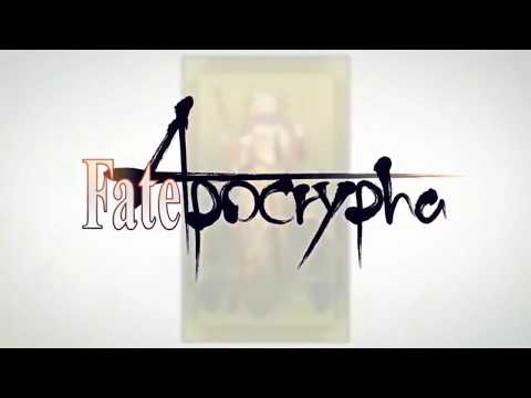 Rightfully By Mili 【Goblin Slayer X Fate/Apocrypha】