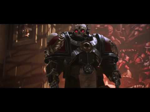 Warhammer 40.000 - 40K Imperium of Mankind and Humans Tribute: