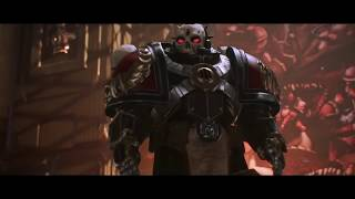 Warhammer 40.000 - 40K Imperium of Mankind and Humans Tribute:…