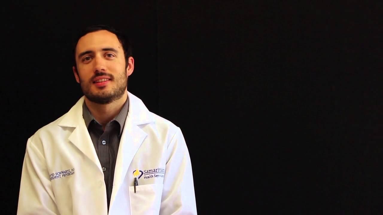 General Surgery Residency Program