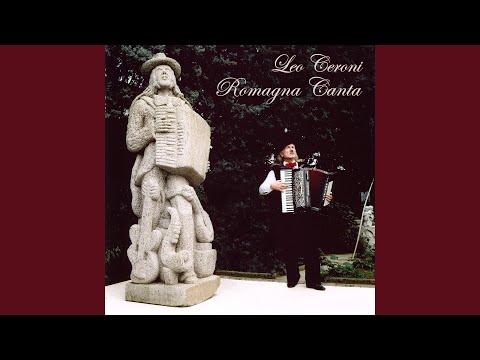 Romagna canta (Canzone valzer) (feat. Antonella Nuti)