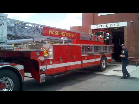 DCFD NEW TRUCK CO 11
