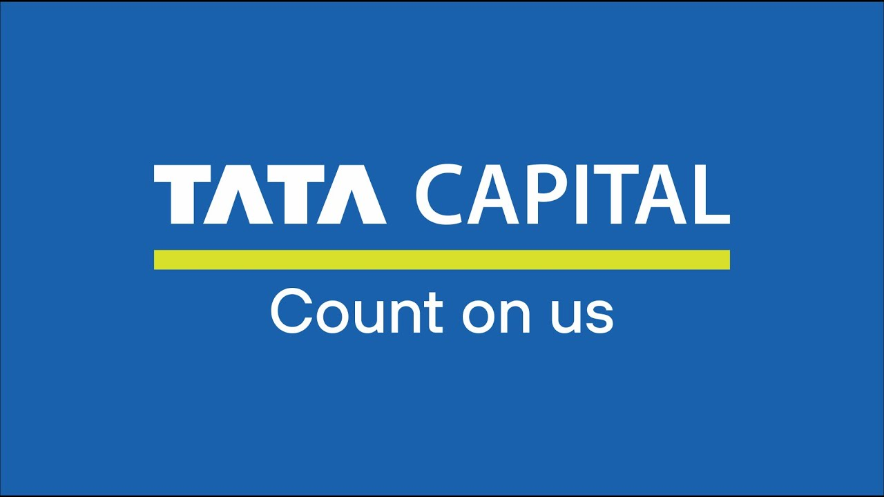 Tata Capital - Personal Loans, Home Loans, Business Loans, Car ...