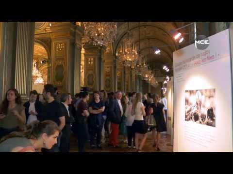 Grand Prix Paris Match 2015
