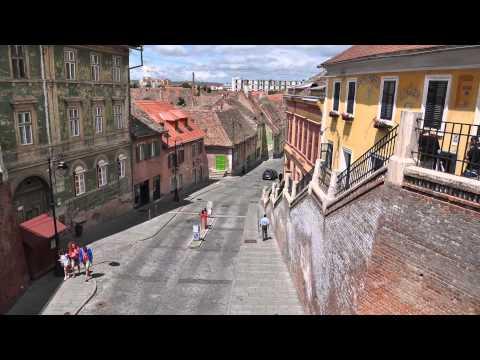 Rumunia 2014   [PL EN]