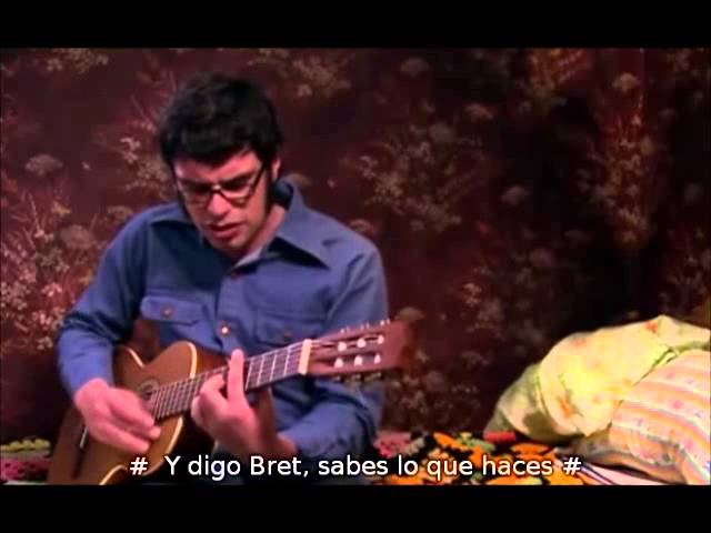 flight-of-the-conchords-bret-youve-got-it-going-on-subtitulado-arsasevilla