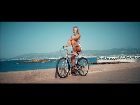 Смотреть клип Sean Finn Vs. Terri B! & Peter Brown - Free