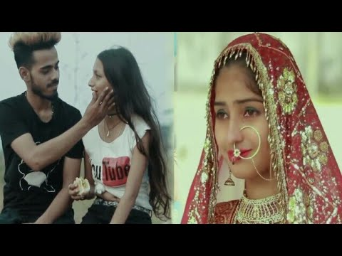 Mastani | Jaani | B Praak | Latest Punjabi Song 2018 || Heart_Touching Video | Creative Rj ||