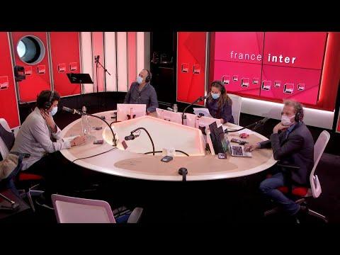 Emmanuel Macron n'est pas que le président des riches - Le Journal de 17h17