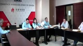 ACTA DE APERTURA IO-926060991-E37-2016