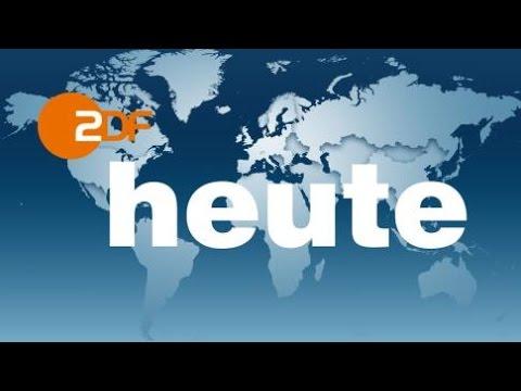 ZDF - heute