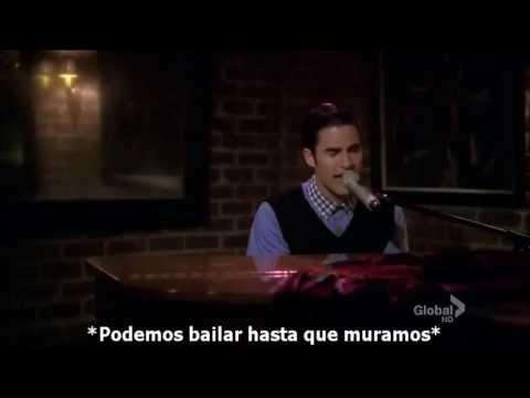 Teenage Dream - Subtitulado En Español