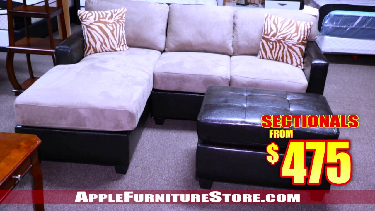 Charmant MIAMI FURNITURE U0026 MATTRESS STORE | APPLE FURNITURE STORE