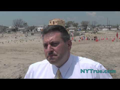 Addabbo - Mayor's Race 7-17-13