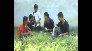 ALO CHAYA - the short movie.wmv