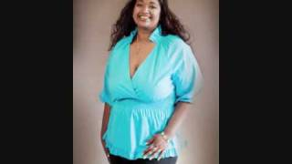 Plus Size Clothing New Zealand Am Fashion
