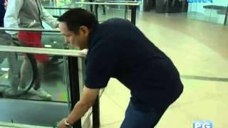 Pepito Manaloto: Nagkabistuhan na!