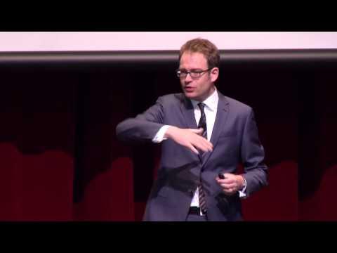 Felix Warneken - The Roots of Altruism (Heart-Mind 2014)