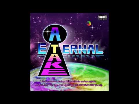 Lil Uzi Vert - Zoom Eternal Atake Produced By Wheezy Unreleased song