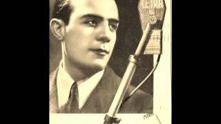 Michele Montanari - Tu Sei La Musica