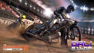FIM Speedway Grand Prix 15 PC UltraHD 4K Gameplay 60fps 2160p