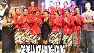 Download Video Monggo monggo sami nderek Gusti MP3 3GP MP4