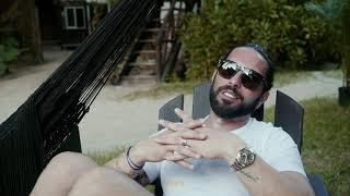 Poncho De Nigris nos cuenta por qué decidió Invertir en Tulum / Soko Tulum 🌴