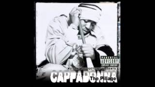 Watch Cappadonna Check For A Nigga video