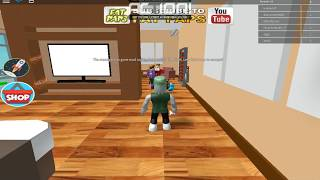 How to make pictures in Roblox