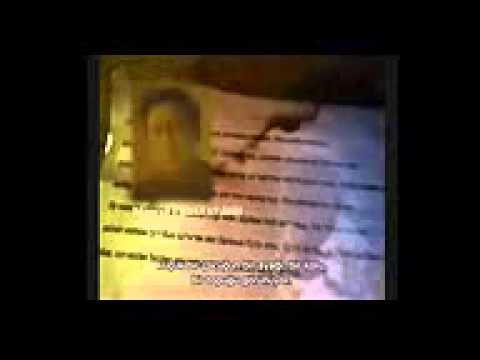 KAZAKHSTAN Kazak soykirimi   Türkistanda soykirim   Kazak genoside