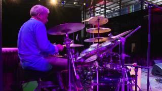 JazzBaltica: Trilok Gurtu