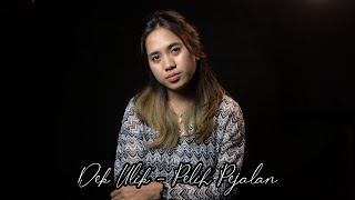 DEK ULIK - PELIH PEJALAN (cover by Harmoni Musik Bali)
