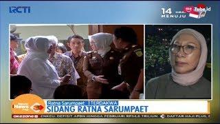Download Video Dituding Jatuhkan Prabowo, Ratna Sarumpaet Kecewa dengan Nanik S Deyang - SIP 03/04 MP3 3GP MP4
