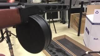 remington modelio 7 akcijų pasirinkimo sandoriai
