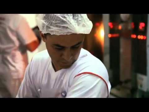 Como Administrar Hotéis - Alimentos e Bebidas - Cursos CPT de YouTube · Duração:  1 minutos 47 segundos