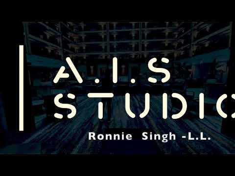 Ronnie Singh-L.L.